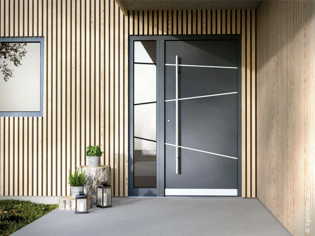Bildergalerie Hausturen Topdesign Innenausbau