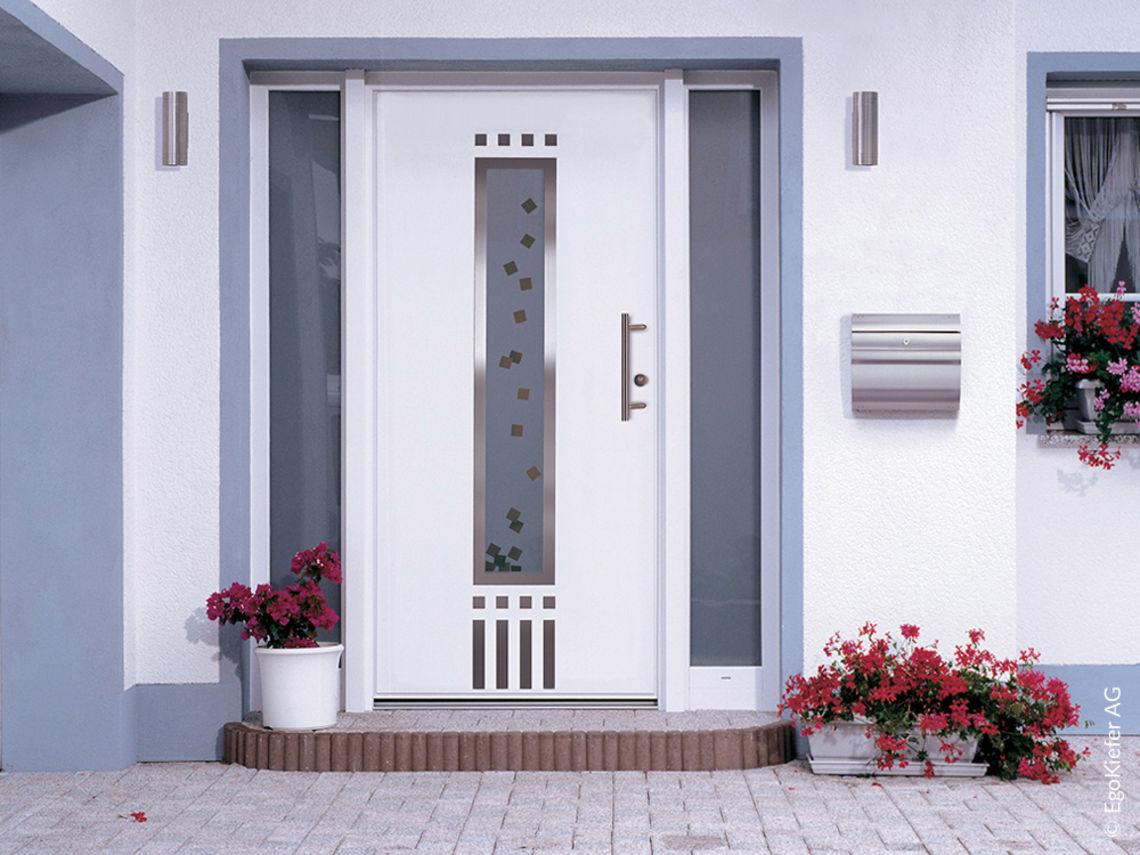 haust ren von egokiefer top design innenausbau. Black Bedroom Furniture Sets. Home Design Ideas
